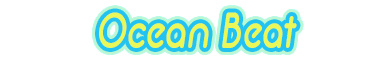 Ocean Beat